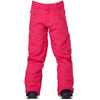 New DC Shoes Ace Pant Womens Pants