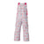 New Roxy Nadia Bib Pants Junior Girls Pants