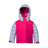 New Roxy No Dice Jacket Junior Girls Jacket