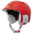 New Giro Seam Helmet