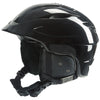 New Giro Sheer Womens Helmet