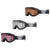 New Gordini Peak AFD Goggles