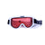 New Gordini Starting Gate II Junior Goggles