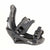 New GSS Classic Adult Snowboard Bindings