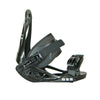 New GSS Classic Jr Junior Snowboard Bindings