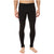 New Hot Chillys MTF4000 Bottom Baselayer