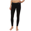 New Hot Chillys MTF4000 Bottom Womens Baselayer