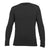 New Hot Chillys MTF4000 Top Baselayer