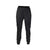 New Hot Chillys Pepper Bi-Ply Bottom Womens Baselayer