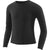New Hot Chillys Pepper Bi-Ply Top Junior Baselayer