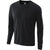 New Hot Chillys Pepper Bi-Ply Top Baselayer