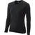 New Hot Chillys Pepper Bi-Ply Top Womens Baselayer
