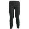 New Hot Chillys Pepper Fleece Bottom Junior Baselayer