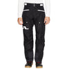 New J Lindeberg Alaska Pants
