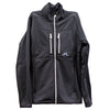 New J Lindeberg Huxley Jacket