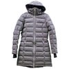 New J Lindeberg Lord Piana Womens Jacket