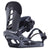 New K2 Formula Snowboard Bindings