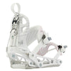 New K2 Tryst Womens Snowboard Bindings