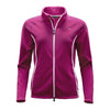 New Kjus Bay Fleece Womens Jacket