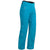 New Kjus Formula Womens Pants