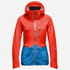 New Kjus FRX Womens Jacket