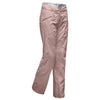 New Kjus FRX Womens Pants