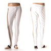 New Kjus Icestar Womens Pants
