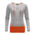 New Kjus Louise Hoody Womens Hoodie/Fleece