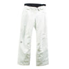 New Kjus Revolution Womens Pants