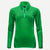 New Kjus Sunstone Half Zip Womens Baselayer