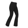 New Kjus Super Cult Womens Pants