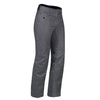 New Kjus Vision Womens Pants