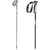 New Leki Comp 14T Ski Poles
