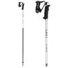 New Leki Flair S Womens Ski Poles