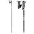New Leki Speed S Ski Poles