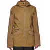 New Quiksilver Elevation Jacket Jacket