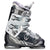 New Nordica Cruise 85W Ski Boots
