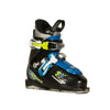 New Nordica Fire Arrow Team Junior Ski Boots