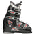 New Nordica One 45 Ski Boots