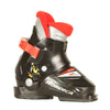 New Nordica Super N Junior Ski Boots