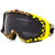New Oakley Crowbar Flight Series Goggles