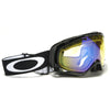 New Oakley Crowbar Goggles