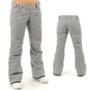 New Oakley Haver Insulated Womens Pants