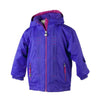 New Obermeyer Serenity Snow Jacket Junior Girls Jacket