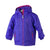 New Obermeyer Serenity Snow Junior Girls Jacket