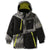 New Obermeyer Superpipe Snow Junior Jacket