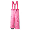 New Obermeyer Utopia Insulated Snow Pants Junior Girls Pants
