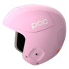 New Poc Scull Orbic X Helmet
