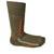 New Point6 Ski Light OTC Grey Socks