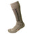 New Point6 Snowboard Light OTC Grey Socks